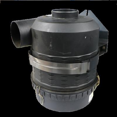 Air filter housing 107-00254