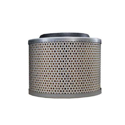Luchtfilter 107-00330