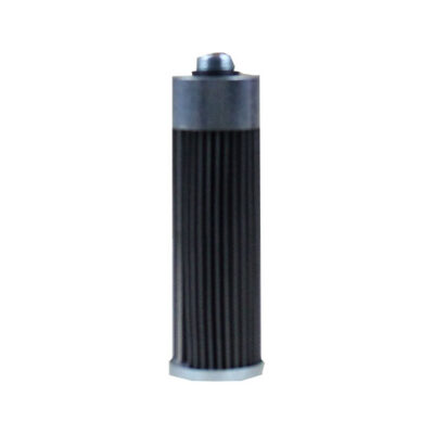 Oliefilter 107-00560