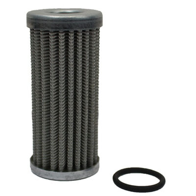 Oliefilter 107-00585