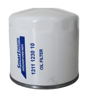 Oil filter  107-00797
