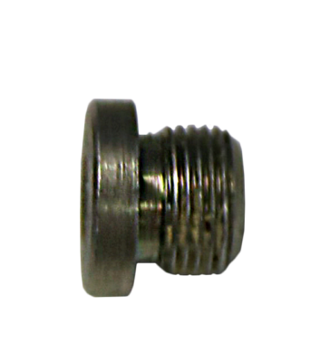Koppeling 3/8-HD-Inbus