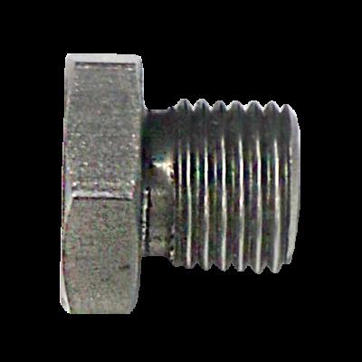 Blindstop HDL-6K-1/4