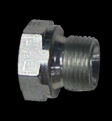 Blindstop HDL-6K-3/8