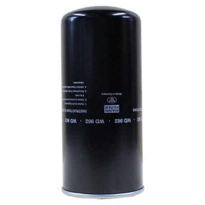 Oliefilter 107-00017