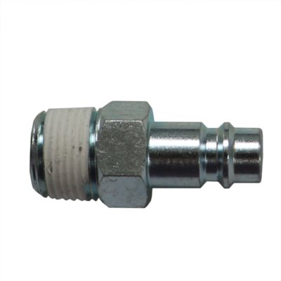 Insteeknippel-C-320-3