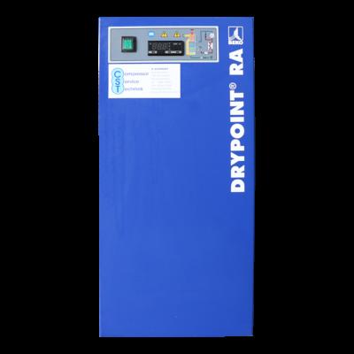 Compressed air dryer Beko RA-70