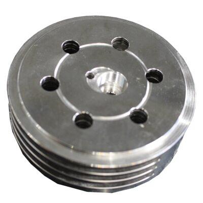 Cilinderkop HD-IK 100-120