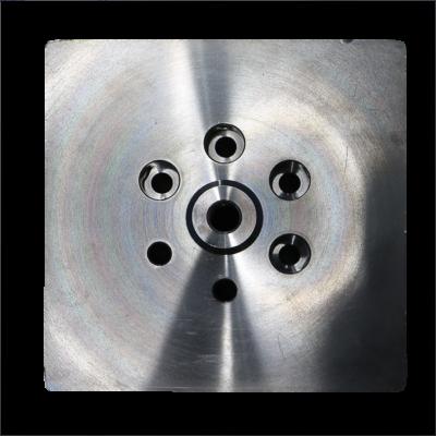 Cylinder head HD-450