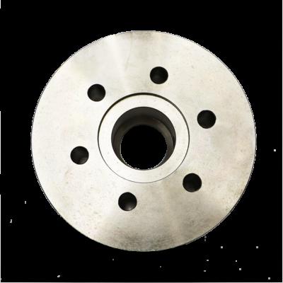 Cilinderkop