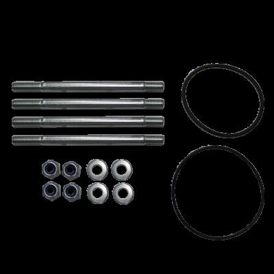 Cilinderkit compleet 18-60