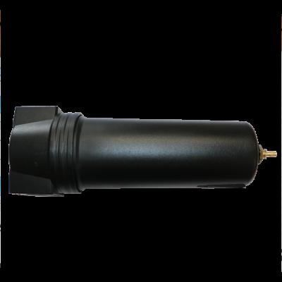Filterhuis 41-AK