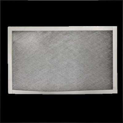 Stofcassette Boge S21-S25