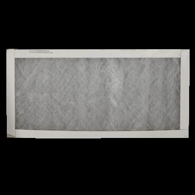 Stofcassette Boge S6-S10