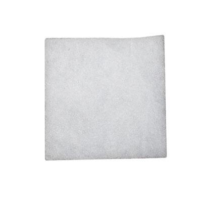 Dust filter Viledon