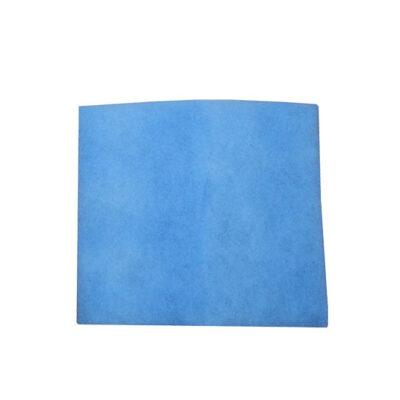 Dust filter Viledon – Multiple sizes