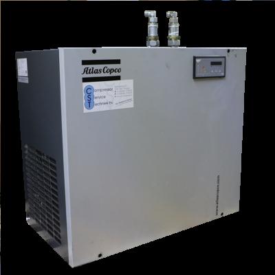 Refrigeration dryer Atlas Copco FD40